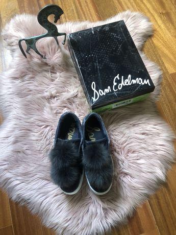 Pantofi Sam Edelman