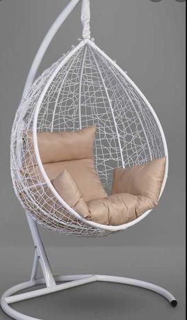 Срочно! Кресло-кокон.Производство Беларусь