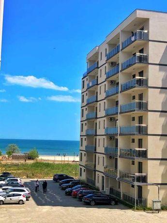 Ocazie!!apartament 2 camere mobilat primul rand la mare!!Astoria Beach
