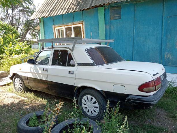 Волга 3110.продам срочно.отлично состояние