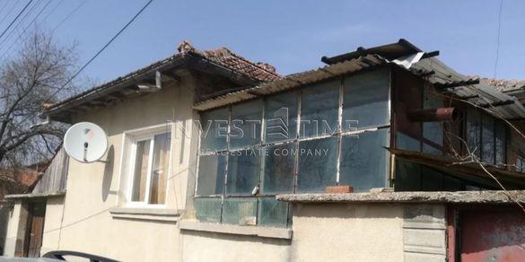 Къща в Варна, област-гр.Дългопол площ 100 цена 22990