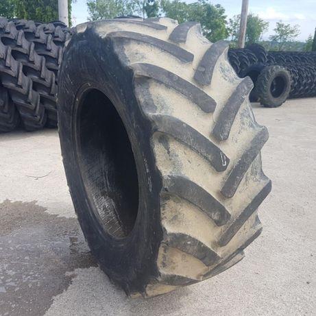 OFERTA Anvelope CONTINENTAL Second 480/65R28 CAUCIUCURI tractor