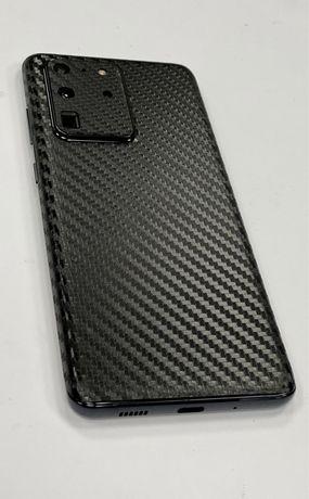 Skin Samsung s20 Ultra