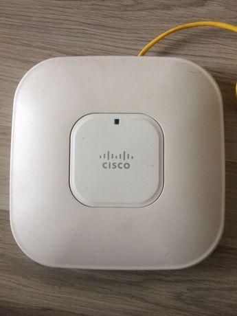 CISCO access point air-lap1142n-a-k9