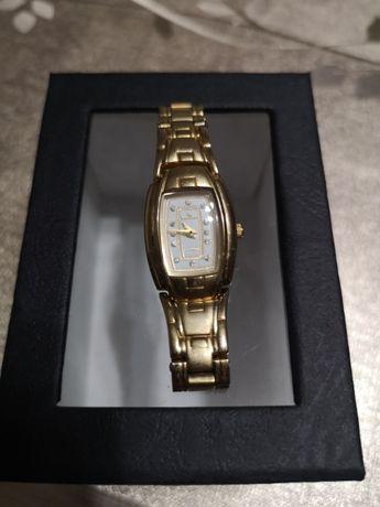 24К gold дамски часовник