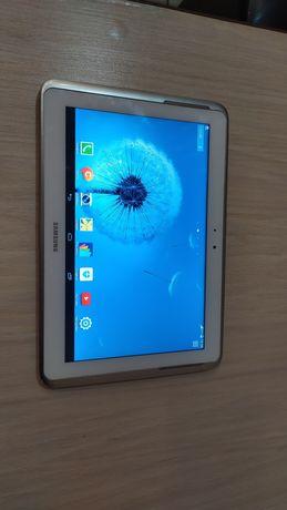 Продам планшет Samsung Note 10.1