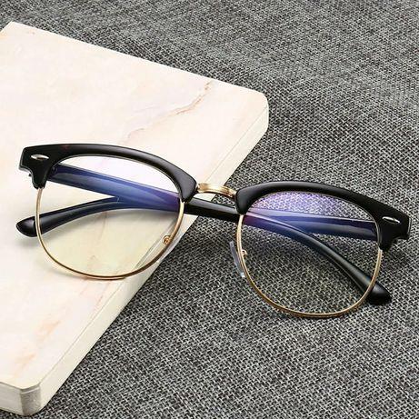 Ochelari de protecție calculator/ telefon/ tabletă