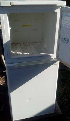 Холодильник BEKO ТУРЦИЯ 2 камеры,высота 160-170 см в рабочем состоянии