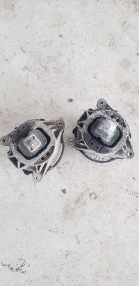 Тампони двигател - БМВ/BMW/-/f30/f31/-N57N 3.0d 258кс