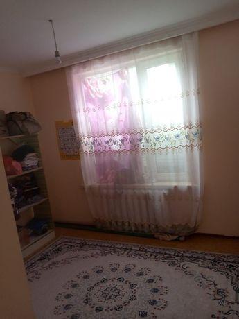 3 комнатный дом для жилья 40 кв.м за  бесплатное проживание