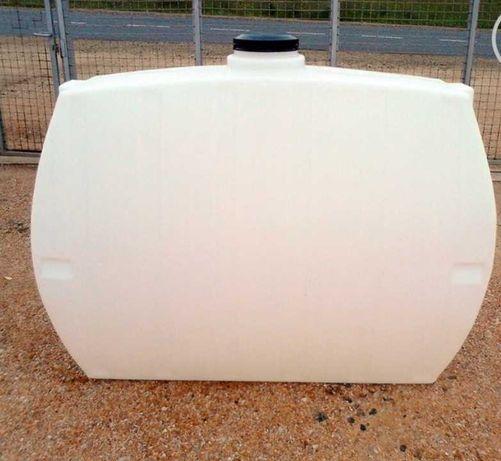 Резервоар за вода 1000 литра