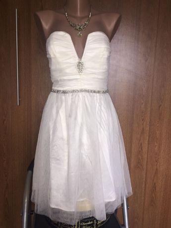 rochie bal/ocazii noua +eticheta