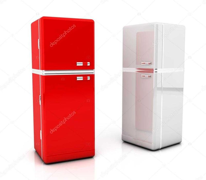 Ремонт холодильников Шымкент - сурет 1
