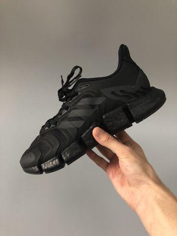 Adidas Climacool, кроссовки беговые, спортивные