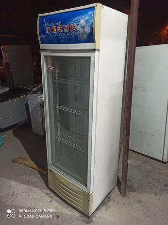 Продам ветереный холодильник