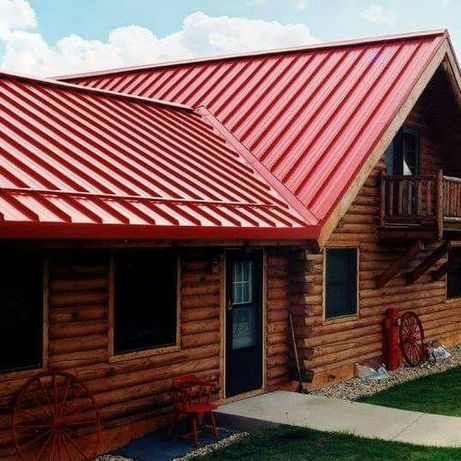 Montaj acoperișuri mansardari hidroizolații dulgherii terase
