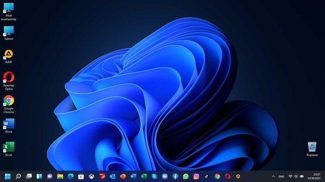 Ноутбук Lenovo 10th Windows 11