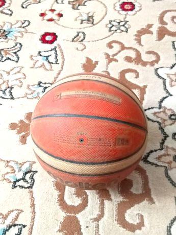 Оригиналный баскедболный мячGG6X