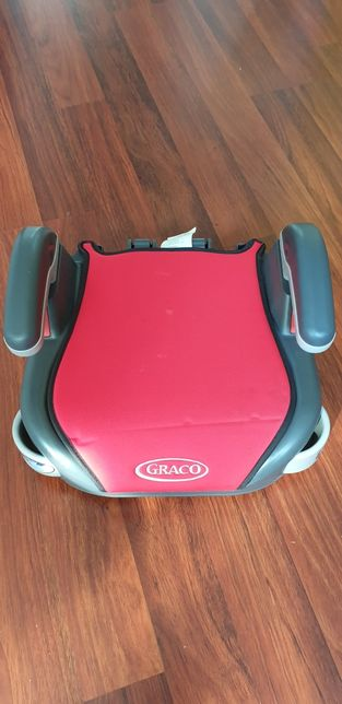 Gracco scaun auto copii