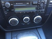 Volkswagen Golf 4 Passat B5 butoane tuning climatizare