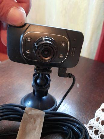 Камера за автомобил