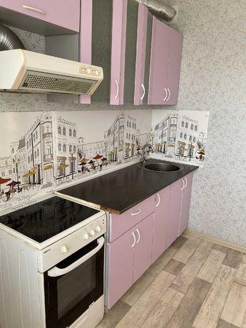 Сдаётся 1 комнатная квартира в районе магазина Шагала