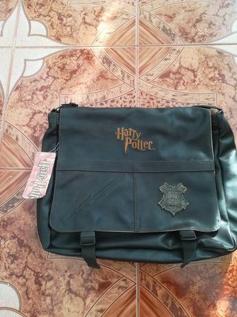 Geanta Heri Potter