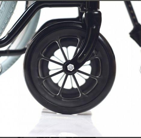 Инвалидный кресло коляска купить кресло инвалид колесо запчасть