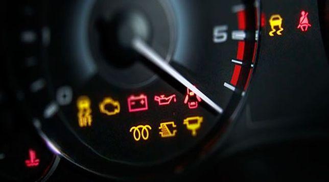 Diagnoza Auto Constanta Tester Auto Professional