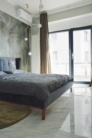 Apartament lux de vanzare Centru Bucuresti