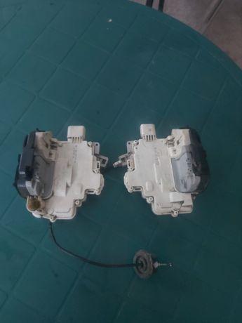 Broasca usa dreapta ,stanga  fata Audi A4 B7 8E1837016AA