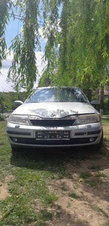 Dezmembrez Renault Laguna 1.9DCI