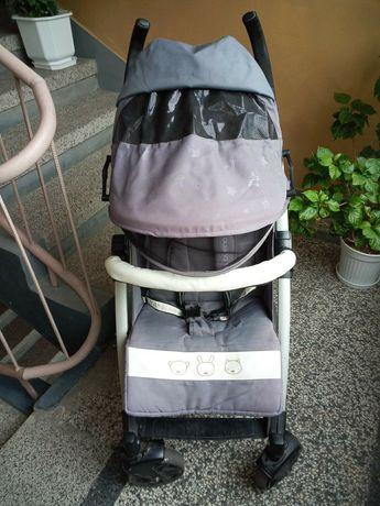 Детска количка chipolino Rio bueno