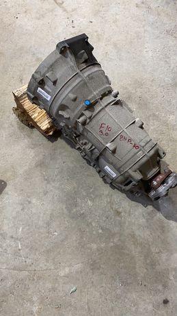 Cutie Viteze Automata Hidramata BMW F10 F11 F07 F06 N57D30A 8+1 8HP-70