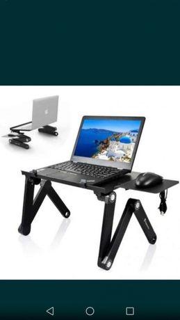 Столик трансформер для ноутбука, Столик подставка  для ноутбука