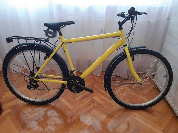 "Bicicleta DDK, 26"" - NOUA!!!"