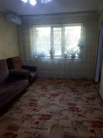 Квартира по суточный 2х ком