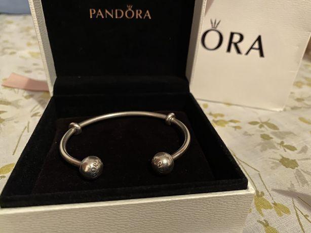Bratara Pandora