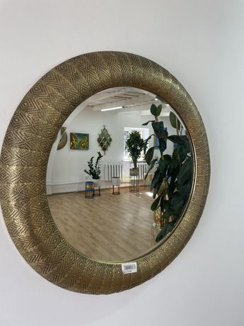 Зеркало для интерера