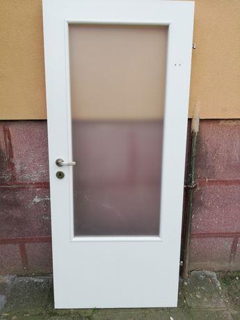 Интериорна врата/крило
