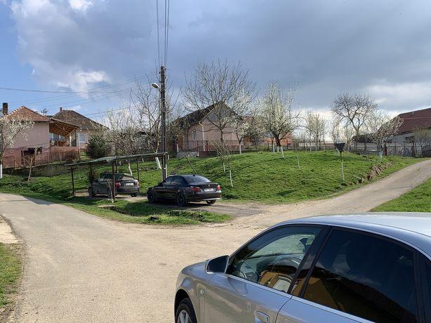 Vand-schimb casa in Suiug cu apartament sau casa in Oradea