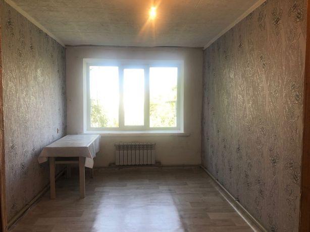 Сдам илм продам комнату в общежитии
