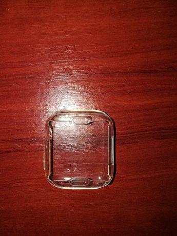 1 bucată pentru Apple watch