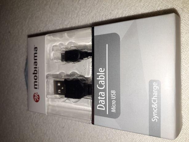 Cablu de date pentru telefon
