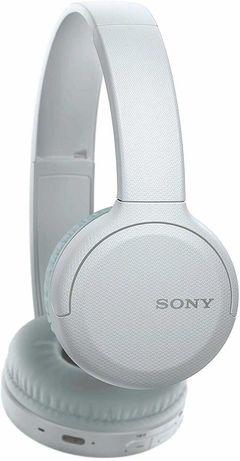 Продам беспроводные наушники Sony WH-CH 510