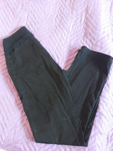 Панталон за бременна мама
