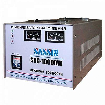 стабилизатор напряжения 1000W 1500W 2000W 3000W 5000W 8000W 15000W