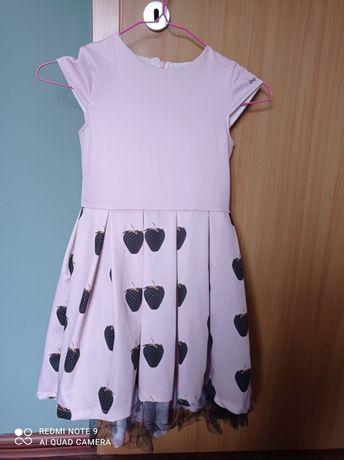 Красиви  маркови роклички
