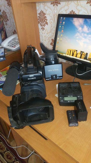 Срочно Продам камеру