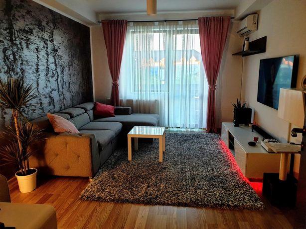 Covor living/dormitor 200/290